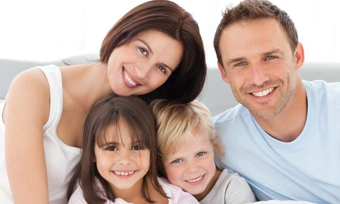 Droit de la famille à Grandfontaine
